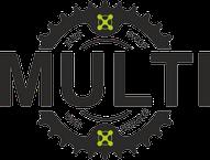 service-multi.png